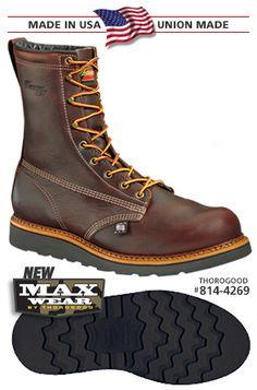 meilleures chaussures et bottes d'images sur pinterest en    des bottes mode 392c74