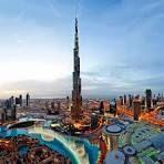 Viajar A Dubai! Con la Familia