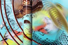 "Saatchi Art Artist: Fabian Forban; Color 2015 Photography ""Wanderlust"""