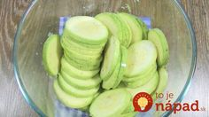 Rodin, Honeydew, Pickles, Cucumber, Fruit, Vegetables, Food, Essen, Vegetable Recipes