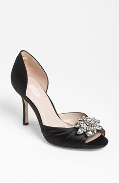 Glint 'Radiance' Pump available at #Nordstrom