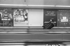 one Live Action, Vienna, Flat Screen, Sayings, Street, Blood Plasma, Flat Screen Display, Word Of Wisdom, Plate Display