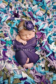 composição, cores, wrap - foto: Caralee Case