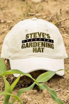 0cd004d415d 82 Best Custom Hats images in 2019