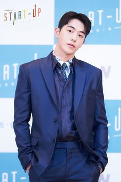 Joon Hyuk, Kim Sun, Bae Suzy, Korean Actors, Korean Drama, Kdrama, Actors & Actresses, Suit Jacket, Kpop