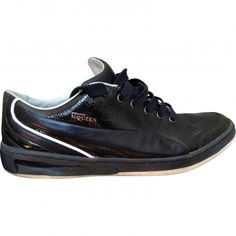 Mens #trainers #ALEXANDERMCQUEEN FOR #PUMA NOW ! £34.58
