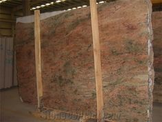 granet slabs ladieds dream   Lady Dream Slabs ,Red Granite this one is great