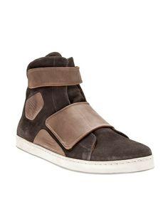 CON-APP 'Cupsole' Sneaker