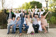 Read our tips for taking the best Family Wedding Photos and Bridal Preparation Photos. Wedding Photography Tips by ZaraZoo Photographers Wedding Group Photos, Party Photos, Wedding Pictures, Photo Tips, Photo Poses, Photo Ideas, Wedding Photography Tips, Family Photography, Photo Grouping