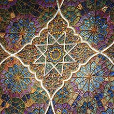 blur in iran abstract texture of the religion architecture mosque roof persian history Persian Architecture, Art And Architecture, Beautiful Architecture, Purple Carpet, Gray Carpet, Persian Motifs, Persian Culture, Cheap Carpet Runners, Oriental Pattern