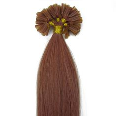 100%human hair extension nail  hair extension $176.00 - 488.00