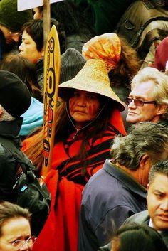 Image courtesy of Megan Kamocki, photographer for the Arbitrage Magazine: www.arbitragemagazine.com