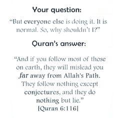 Prophet Muhammad Quotes, Hadith Quotes, Quran Quotes Love, Ali Quotes, Reminder Quotes, Muslim Quotes, Religious Quotes, True Quotes, Qoutes