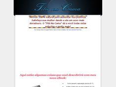 ① Titã Na Cama - Ajuda Para Problemas De Ejaculação Precoce - http://www.vnulab.be/lab-review/%e2%91%a0-tita-na-cama-ajuda-para-problemas-de-ejaculacao-precoce