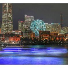 Instagram【yoshihiro9862】さんの写真をピンしています。 《#横浜 #大桟橋 #icu_nightlife #japan_night_view #night_arts #team_jp_ #wu_japan #lovers_night #yakei_luv #nightview_club #夜景 #ptk_night #jp_gallery #match_night #night #夜景倶楽部 #bestjapanpics #カメラ好きな人と繋がりたい #picturetokeep_night #gf_afterdark #bestjapanpics #night_captures #写真部#loves_nippon#total_night#longexposure#japan_art_photography#写真好きな人と繋がりたい#night _gram#ファインダー越しの私の世界#total_night #thehub_night》