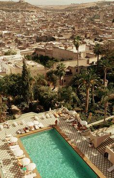 sofitel_fes_palais_jamai_fez_marruecos