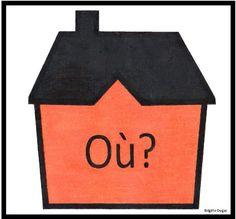 Étape 2, récit Cycle, France, Teacher, Writing, Logo, Tes, Grammar, Language, Learning