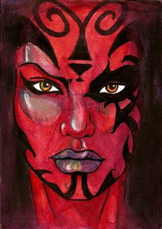 THE SITH by ~Nefrit on deviantART