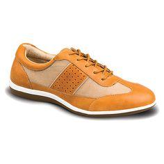 """Revere Comfort Shoes Seattle - Women's"""