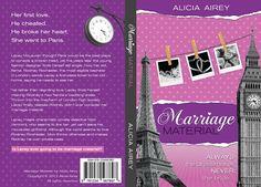 book cover - Buscar con Google