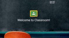Extensão que permite professores compartilhar links com seus alunos.