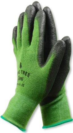 Yard, Garden & Outdoor Living Ace Quality First Active Jersey Gloves Small Youth Light Weight Protection