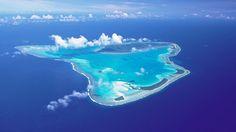 http://cdn.media.kiwicollection.com/media/property/PR005124/xl/005124-02-island-aerial-tropical.jpg için Google Görsel Sonuçları