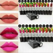 Designing your own unique eyes has never been easier, thanks to Eyes on MAC. Mac Makeup Set, Teen Fashion, Womens Fashion, Fashion Trends, Winter Outfits, Casual Outfits, Michael Kors Black Purse, Street Styles, Mac Cosmetics