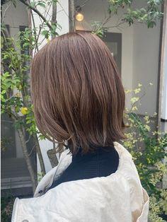 Salons, Short Hair Styles, Beauty, Bob Styles, Lounges, Short Hair Cuts, Short Hairstyles, Beauty Illustration, Short Hair Dos