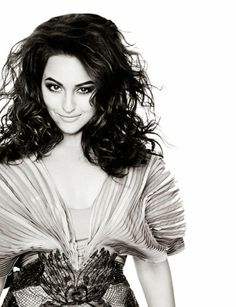 sonakshi sinha,sonakshi sinha hot,sonakshi sinha images,sonakshi sinha photos,sonakshi sinha hot photoshoot,sonakshi sinha photoshoot,Actress,Images.