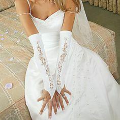 designer-style-pearls-and-bead-fingerless-gloves-4