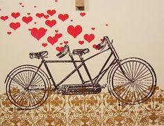 Bici Love