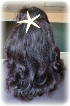 #hair #hairstyle #seastar #me #makeup #girl #curly