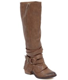 Not Rated Ace of Spades Boot - Women's Shoes | Buckle
