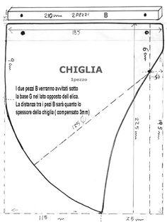 http://www.kiteplans.org/planos/macchinaven/chiglia.jpg