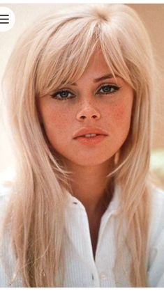 26 Best Actress Britt Ekland images in 2019 | Britt ekland