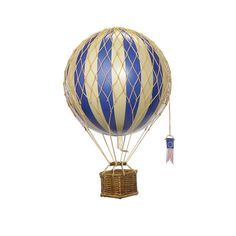 Luftballong -  Medium