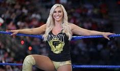 Ronda Rousey vs Becky Lynch: How could Charlotte Flair be added to WrestleMania clash? Wwe Superstars, Charlotte Flair Wwe, Wwe Girls, Wwe Ladies, Wwe Women's Division, Stephanie Mcmahon, Wwe Female Wrestlers, Wrestling Divas, Awa Wrestling
