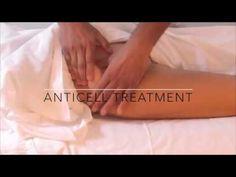 Metodo Anticellulite non Invasivo Naturale | Il Metodo NBL