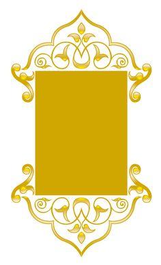 islamic_border_design_by_mashari.jpg (1576×2585)