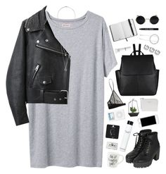 """""""Love Handles + Tag"""" by bomlion ❤ liked on Polyvore"""