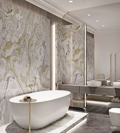 design trends is luxury design design hotels design bathroom design bedding design homes design outlet design suites in tribeca bukit bintang