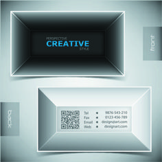creative_business_cards_vector_background_519794.jpg (368×368)