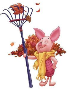 John Fiedler will always be remembered as the voice of Piglet from Disney's version of Winnie the Pooh. Winnie The Pooh Pictures, Winnie The Pooh Quotes, Disney Winnie The Pooh, Eeyore, Tigger, Winne The Pooh, Disney Clipart, This Little Piggy, Art Images