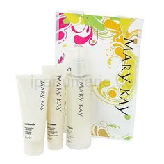 Mary Kay http://www.iparfumerie.de/mary-kay/satin-hands-kosmetik-set-ii/