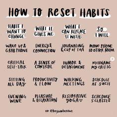 Motivacional Quotes, Habit Quotes, Real Life Quotes, Vie Motivation, Fitness Motivation, Fitness Life, Self Care Activities, Good Habits, Healthy Habits