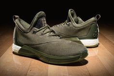 info for 8e16d 1f6c4 adidas Will Release James Hardens Crazylight Boost 2.5