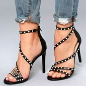 Discount Sandals Shoes & Sexy Sandals Online Shopping At Shoespie.com