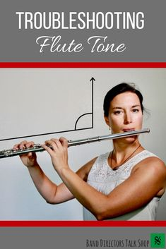 Looking for solutions for common flute problems? This article is a goldmine of flute tips for TUNING and TECHNIQUE! Flute Problems, Band Problems, Music Lesson Plans, Music Lessons, Band Director, Elementary Music, Elementary Library, Music Worksheets, Books