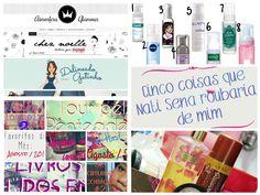 Sentido Contrário   Laly Oliveira: Resumo da Semana